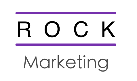 Rock My Marketing